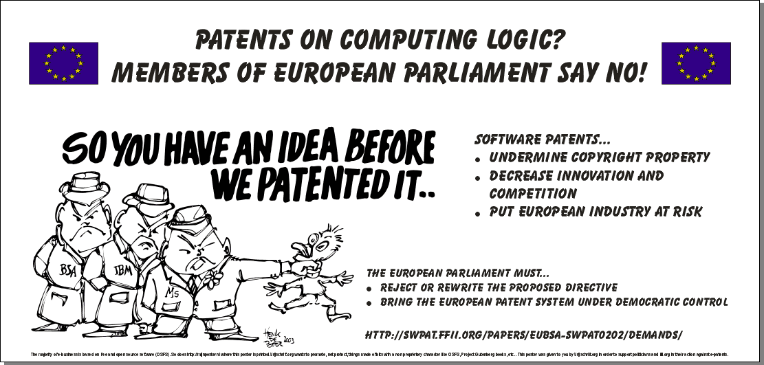 poster_eu_patents_so_you_have_an_idea.png