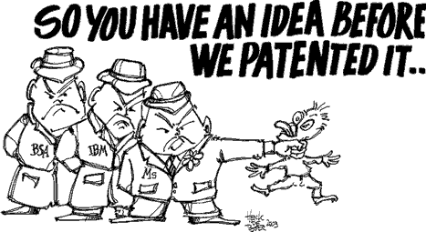 sw_patent_so_you_have_an_idea_s.png